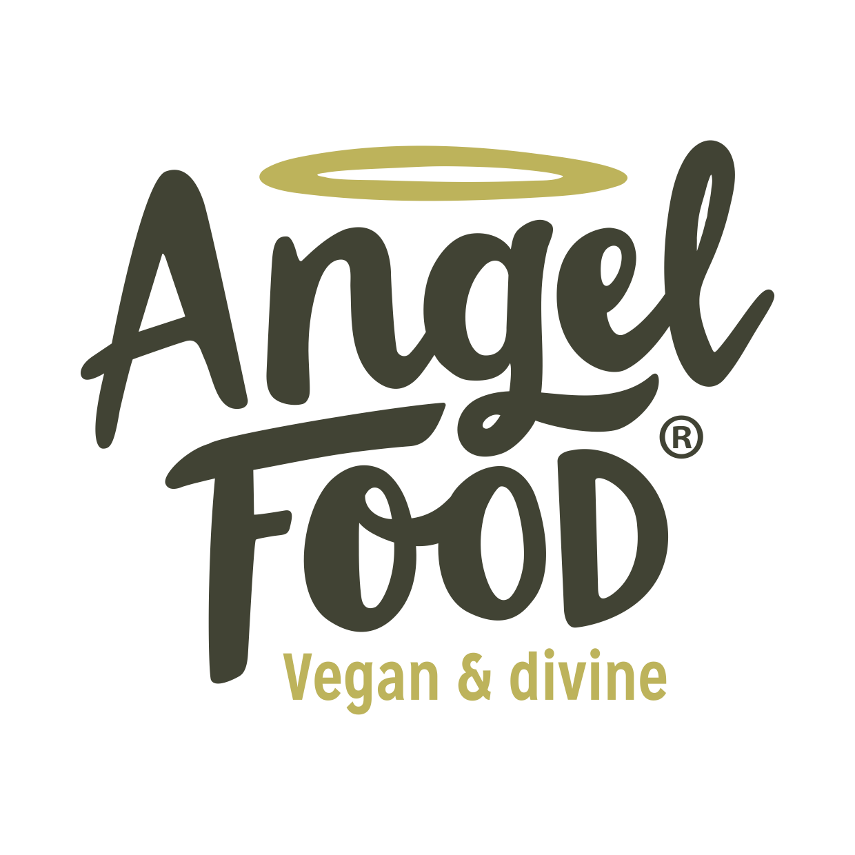 Angel Food ltd