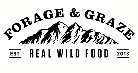 Forage and Graze ltd