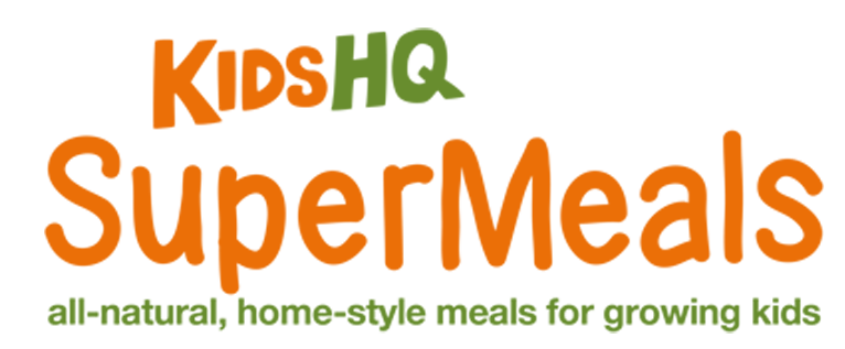 Kids HQ logo